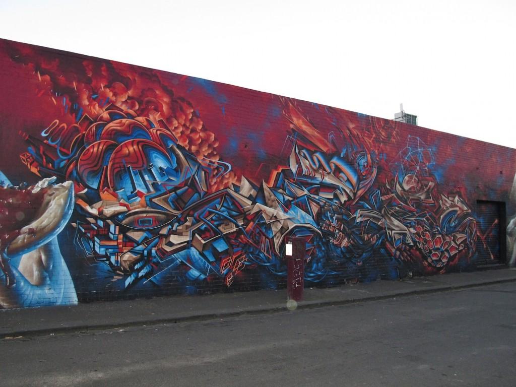 deansunshine_landofsunshine_melbourne_streetart_graffiti_adnate_sofles_smug nobody 3
