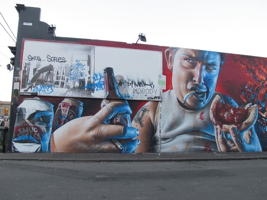 deansunshine_landofsunshine_melbourne_streetart_graffiti_adnate_sofles_smug nobody 4