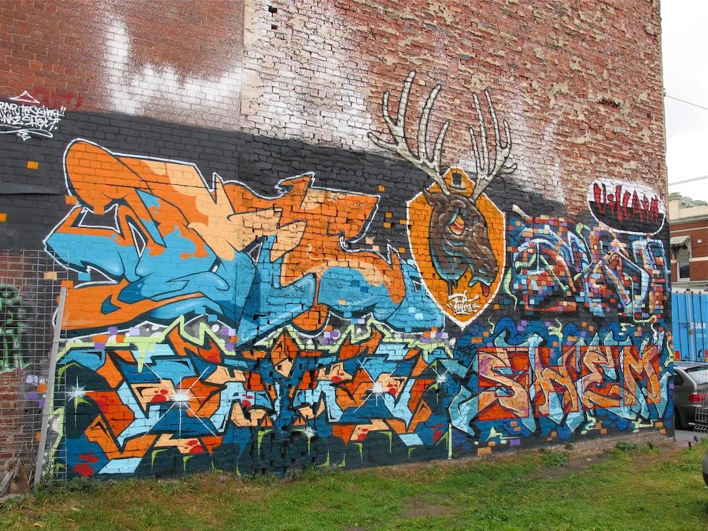 deansunshine_landofsunshine_melbourne_streetart_graffiti_invurt top ten 41 5