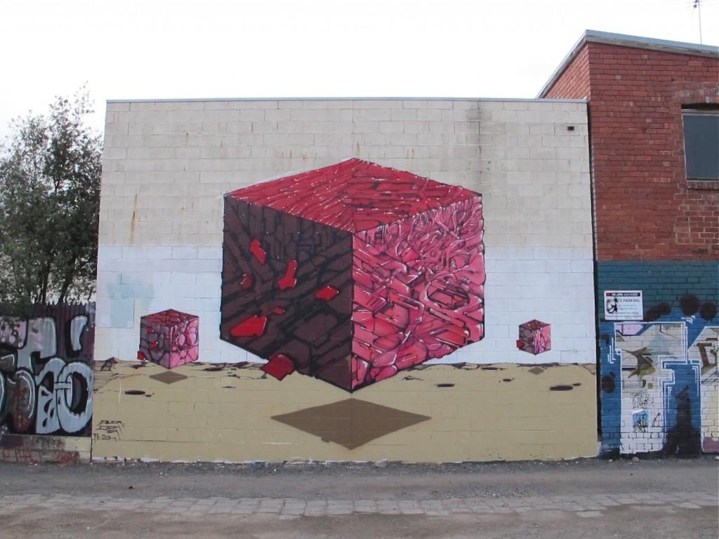 deansunshine_landofsunshine_melbourne_streetart_graffiti_invurt top ten 41 6