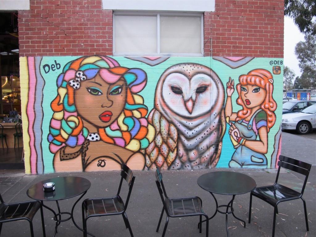 deansunshine_landofsunshine_melbourne_streetart_graffiti_invurt top ten 41 8