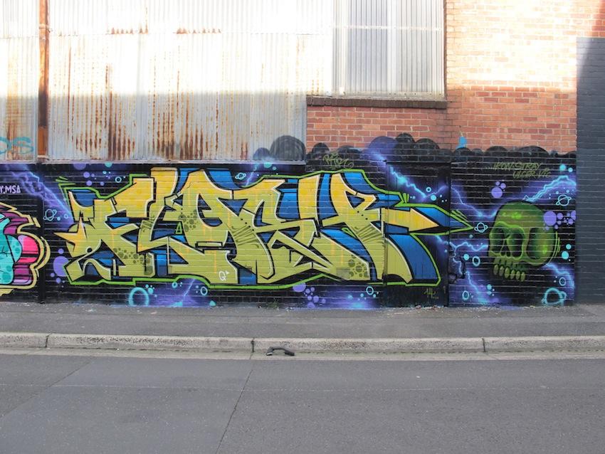 deansunshine_landofsunshine_melbourne_streetart_graffiti_northumberland st 4 2014 5