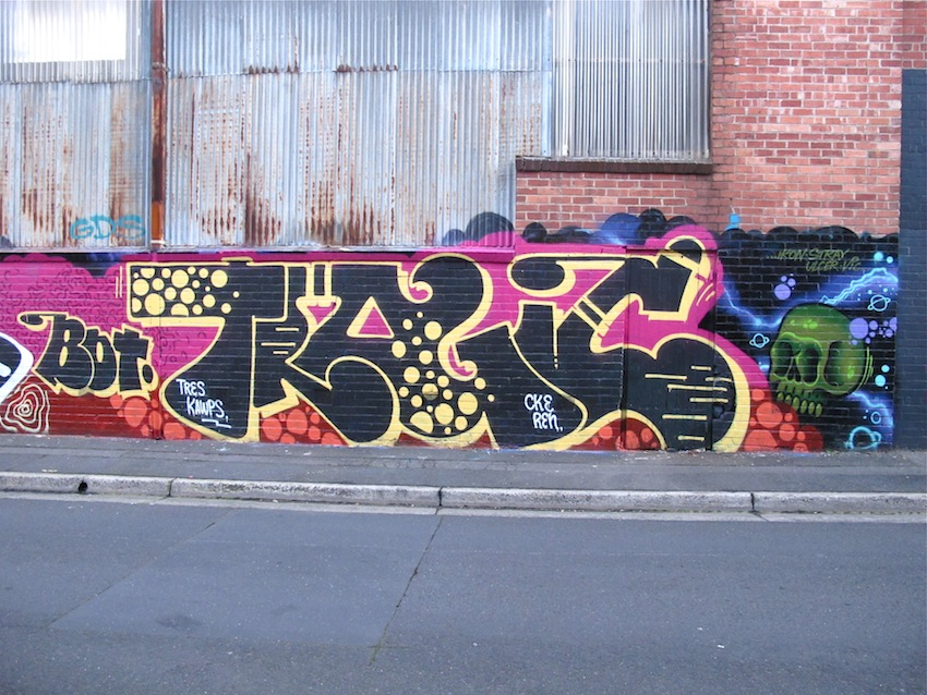 deansunshine_landofsunshine_melbourne_streetart_graffiti_northumberland st 4 2014 9