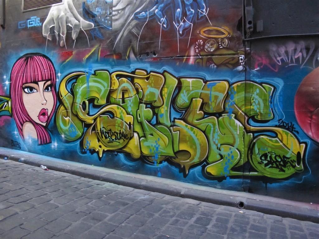 deansunshine_landofsunshine_melbourne_streetart_graffiti_sofles_smug hosier lane 1