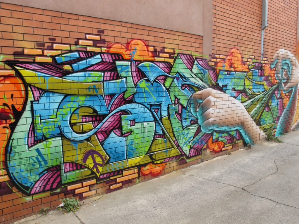 deansunshine_landofsunshine_melbourne_streetart_graffiti_sofles_smug preston 2