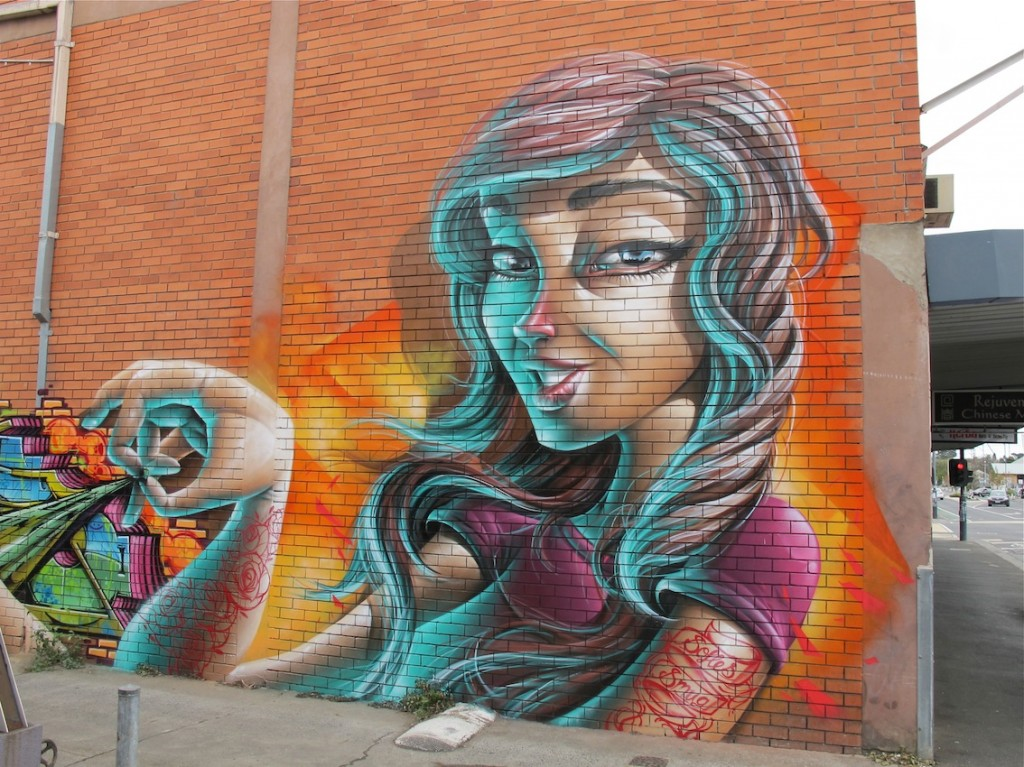 deansunshine_landofsunshine_melbourne_streetart_graffiti_sofles_smug preston 4