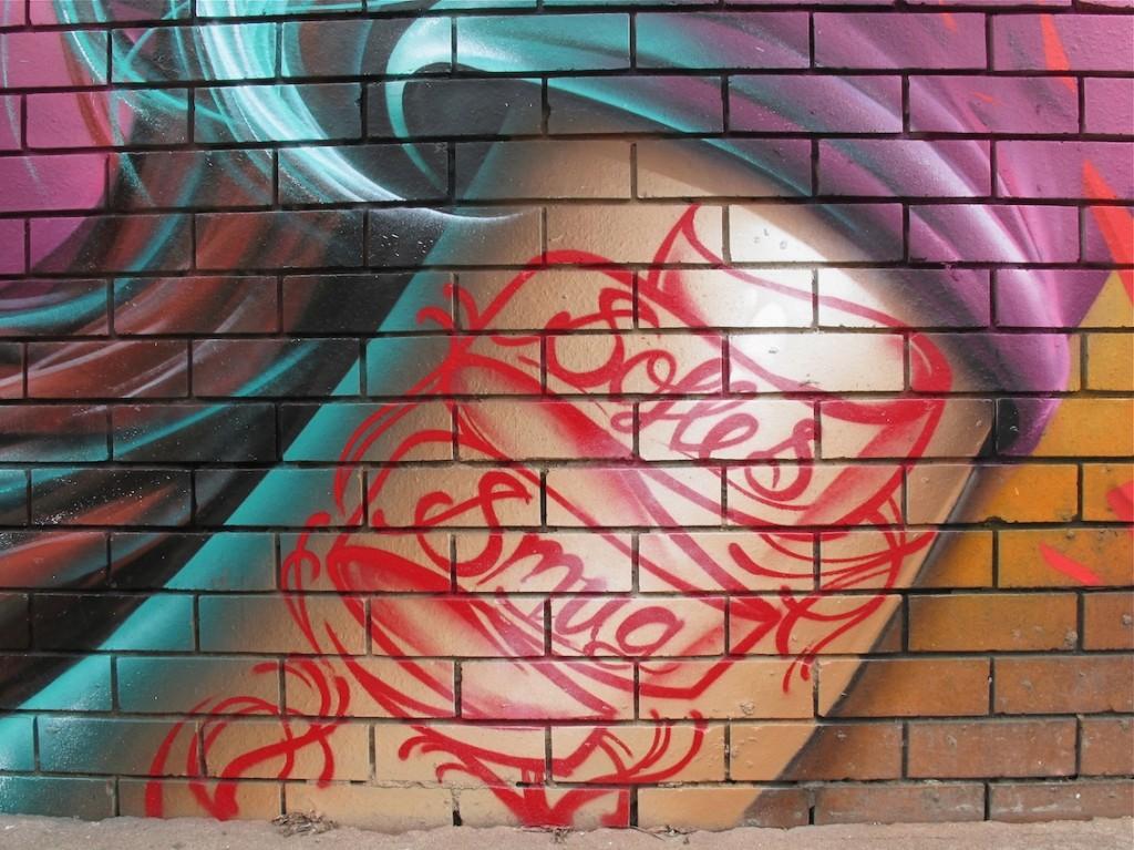 deansunshine_landofsunshine_melbourne_streetart_graffiti_sofles_smug preston 5