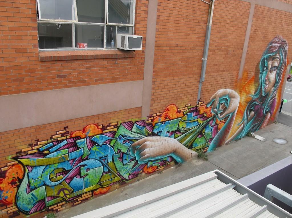deansunshine_landofsunshine_melbourne_streetart_graffiti_sofles_smug preston 6