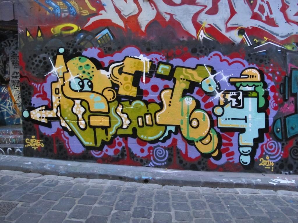 rne_streetart_graffiti_sofles_smug hosier lane 2