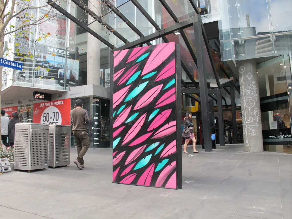 deansunshine_landofsunshine_melbourne_streetart_graffiti_MSFW2014 panels 10 MYSTERIOUS AL