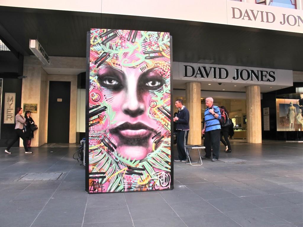 deansunshine_landofsunshine_melbourne_streetart_graffiti_MSFW2014 panels 4 RAD