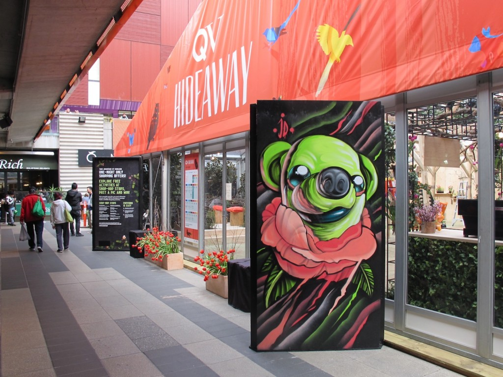 deansunshine_landofsunshine_melbourne_streetart_graffiti_MSFW2014 panels 7 JD