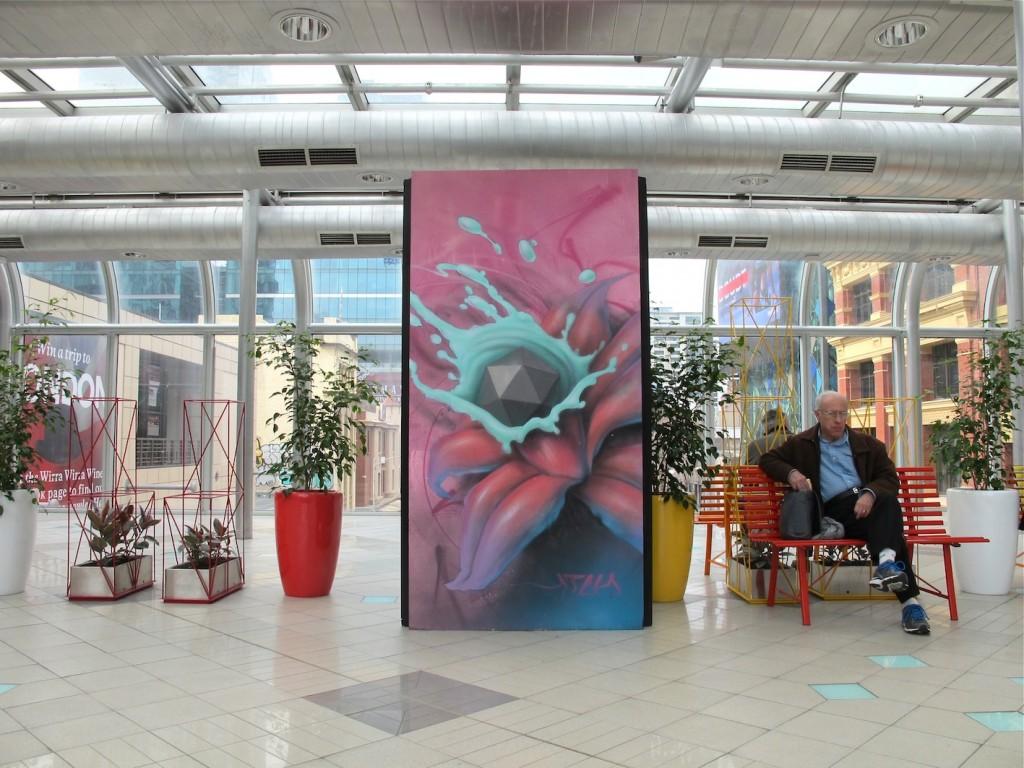 deansunshine_landofsunshine_melbourne_streetart_graffiti_MSFW2014 panels 9 ITCH