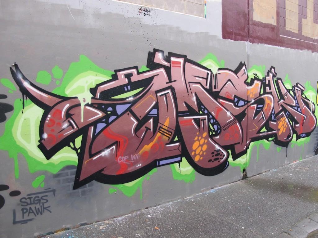 deansunshine_landofsunshine_melbourne_streetart_graffiti_fitzroy lane 2