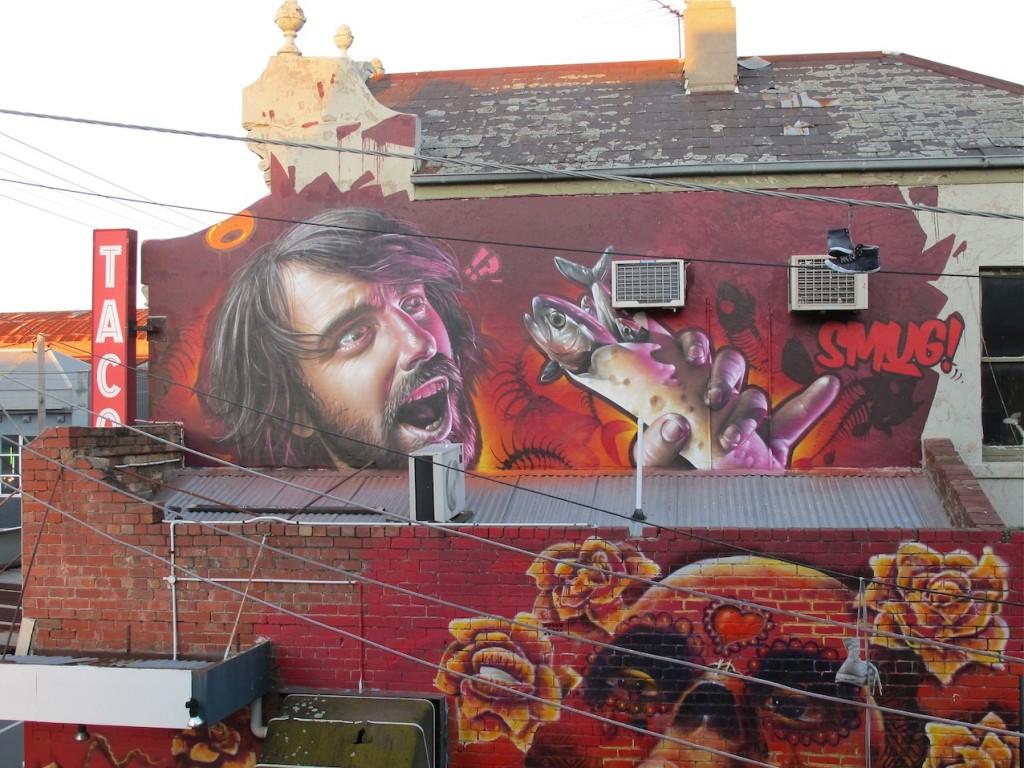 deansunshine_landofsunshine_melbourne_streetart_graffiti_invurt top ten 41 11
