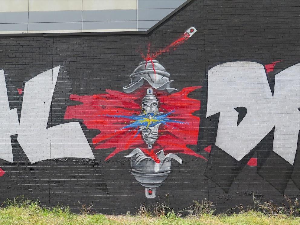 deansunshine_landofsunshine_melbourne_streetart_graffiti_Ideal Dreams Brunswick 3