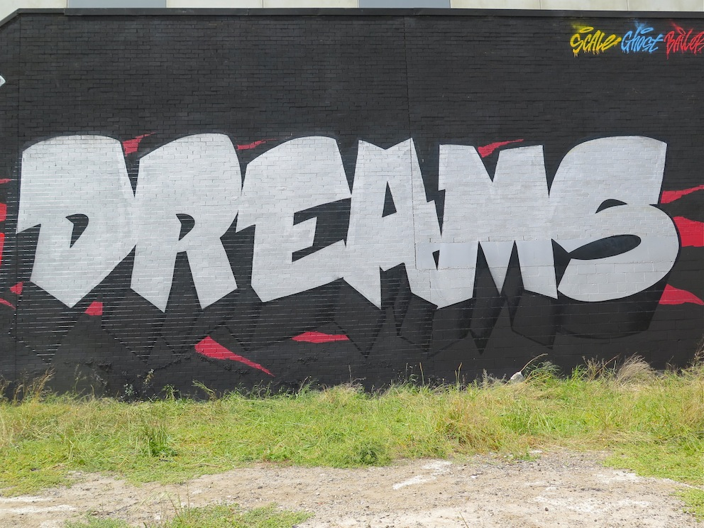 deansunshine_landofsunshine_melbourne_streetart_graffiti_Ideal Dreams Brunswick 4