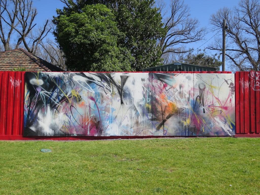 deansunshine_landofsunshine_melbourne_streetart_graffiti_invurt top ten 42 2