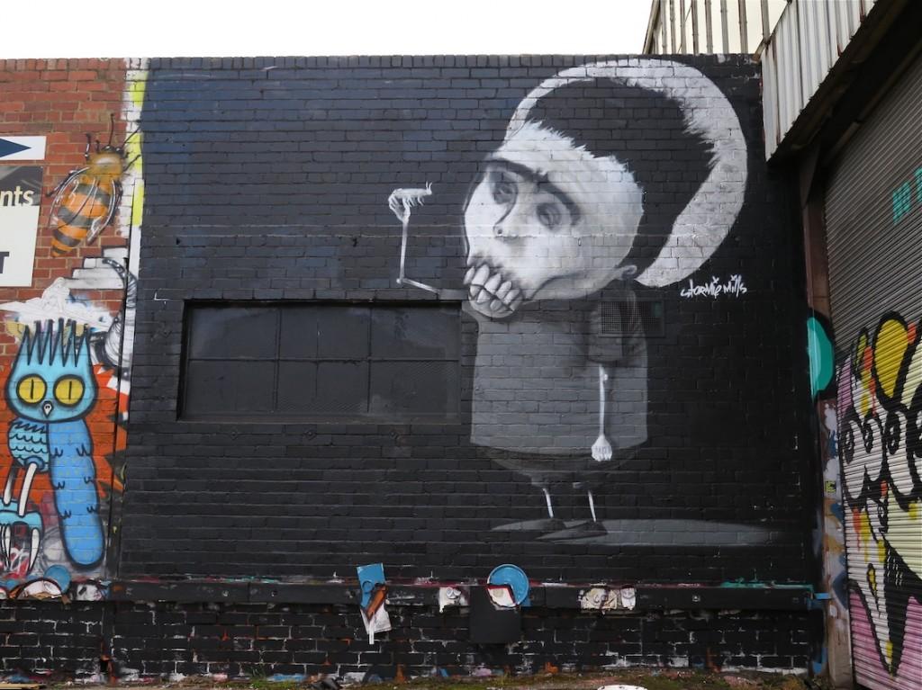 deansunshine_landofsunshine_melbourne_streetart_graffiti_invurt top ten 42 5
