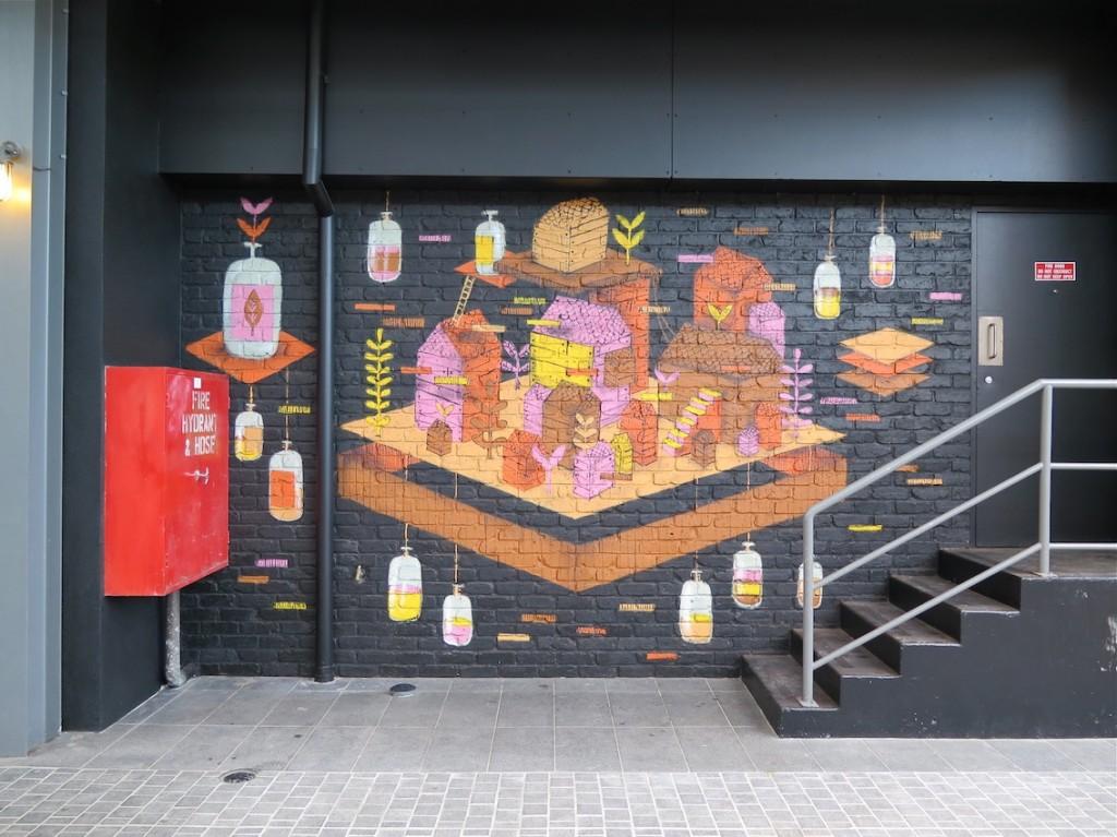 deansunshine_landofsunshine_melbourne_streetart_graffiti_invurt top ten 42 7