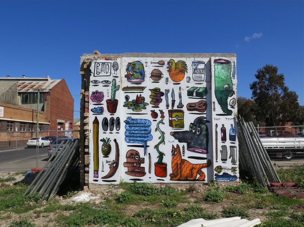 deansunshine_landofsunshine_melbourne_streetart_graffiti_invurt top ten 42 9