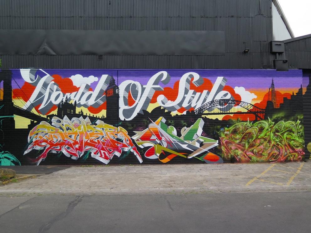 deansunshine_landofsunshine_melbourne_streetart_graffiti_world of style 1