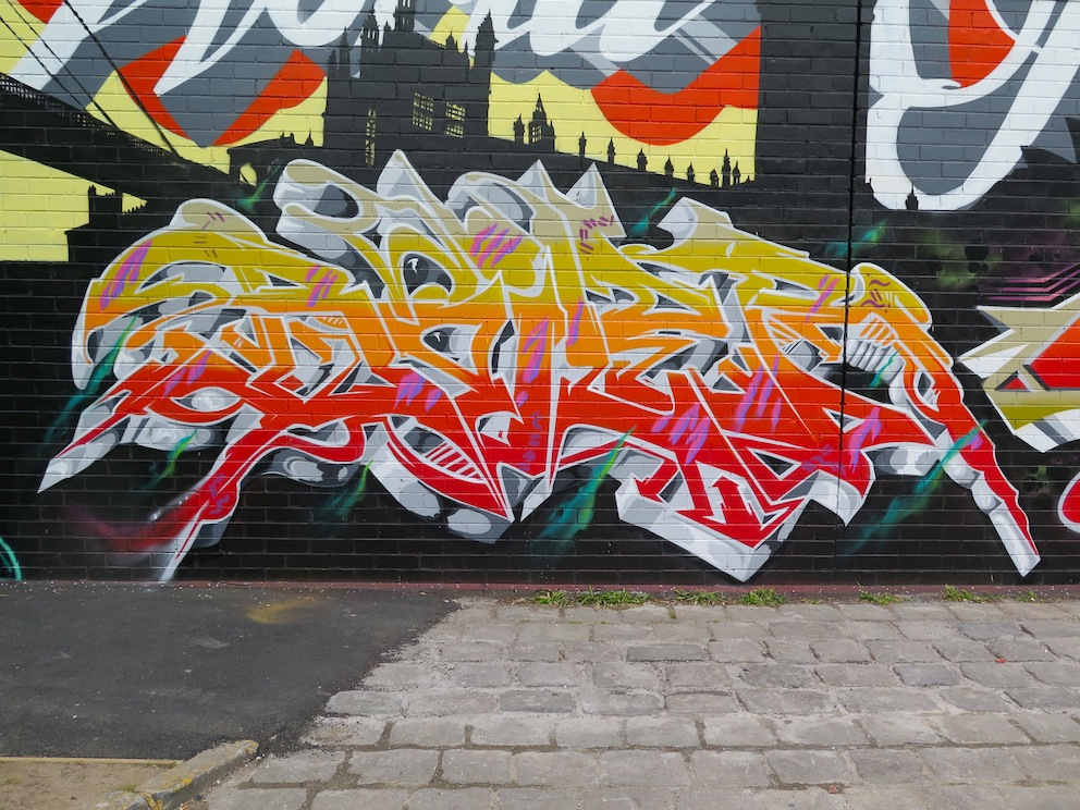 deansunshine_landofsunshine_melbourne_streetart_graffiti_world of style 3
