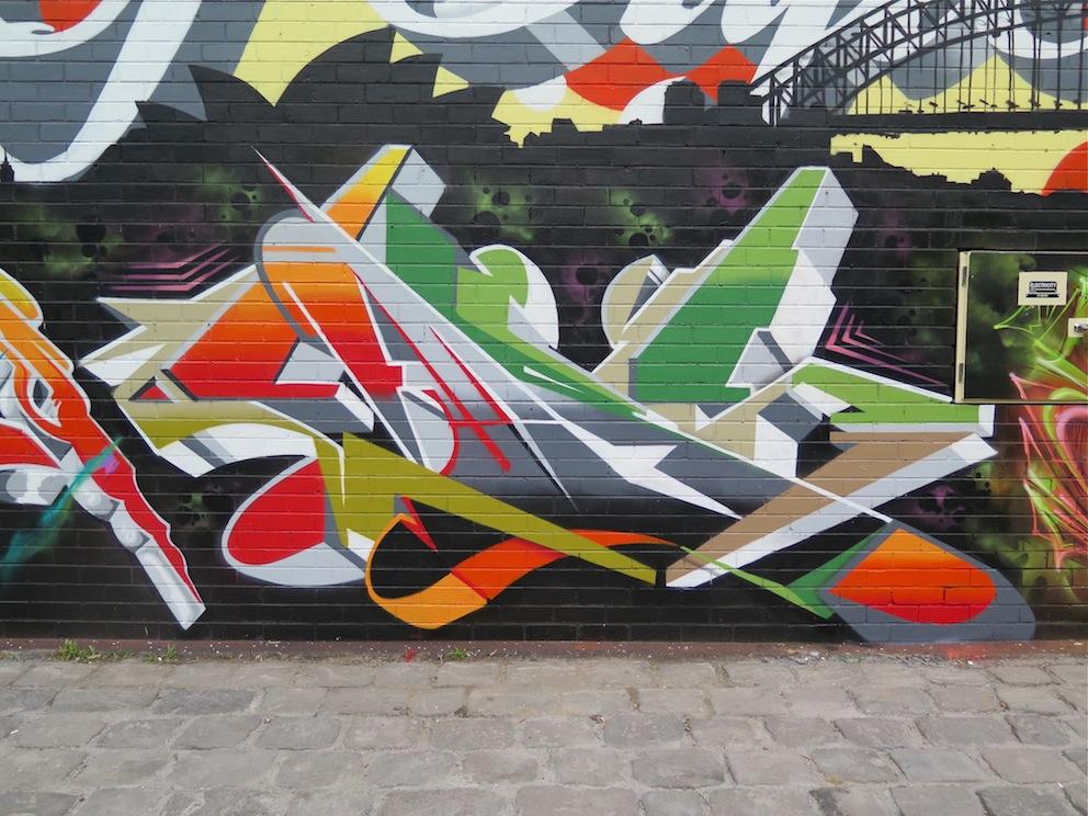 deansunshine_landofsunshine_melbourne_streetart_graffiti_world of style 4