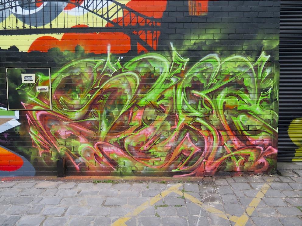 deansunshine_landofsunshine_melbourne_streetart_graffiti_world of style 5