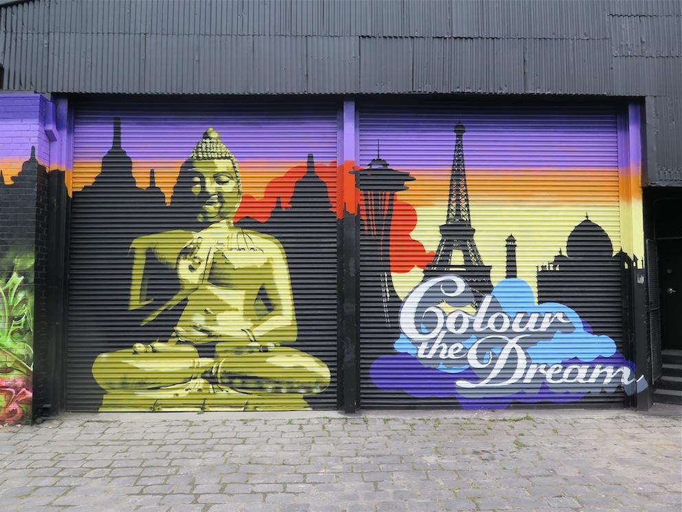 deansunshine_landofsunshine_melbourne_streetart_graffiti_world of style 6