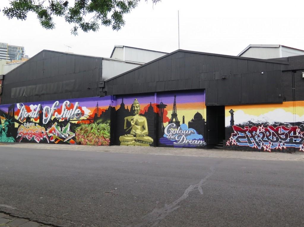 deansunshine_landofsunshine_melbourne_streetart_graffiti_world of style 8