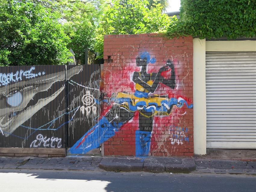 deansunshine_landofsunshine_melbourne_streetart_graffiti_LISTER melb 2014 1