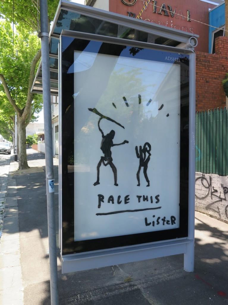 deansunshine_landofsunshine_melbourne_streetart_graffiti_LISTER melb 2014 3