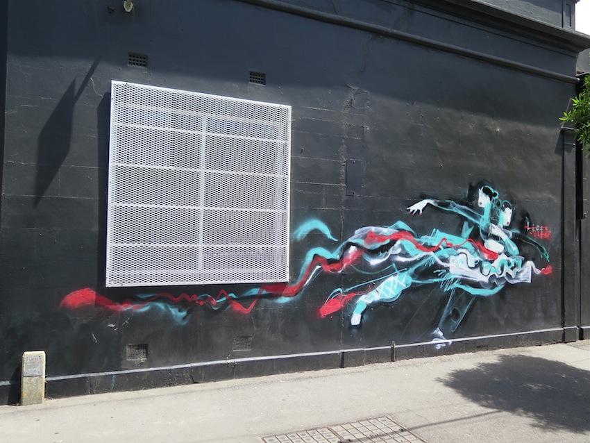 deansunshine_landofsunshine_melbourne_streetart_graffiti_LISTER melb 2014 5