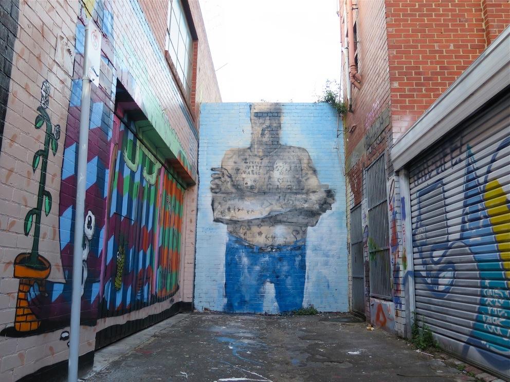 deansunshine_landofsunshine_melbourne_streetart_graffiti_chopper lane 4