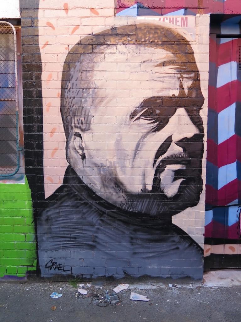 deansunshine_landofsunshine_melbourne_streetart_graffiti_chopper lane 6