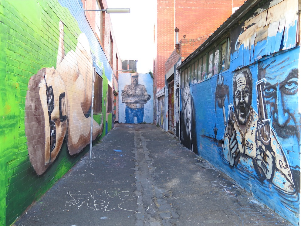 deansunshine_landofsunshine_melbourne_streetart_graffiti_chopper lane 8