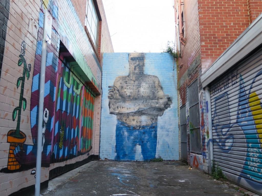 deansunshine_landofsunshine_melbourne_streetart_graffiti_invurt top ten 43 10