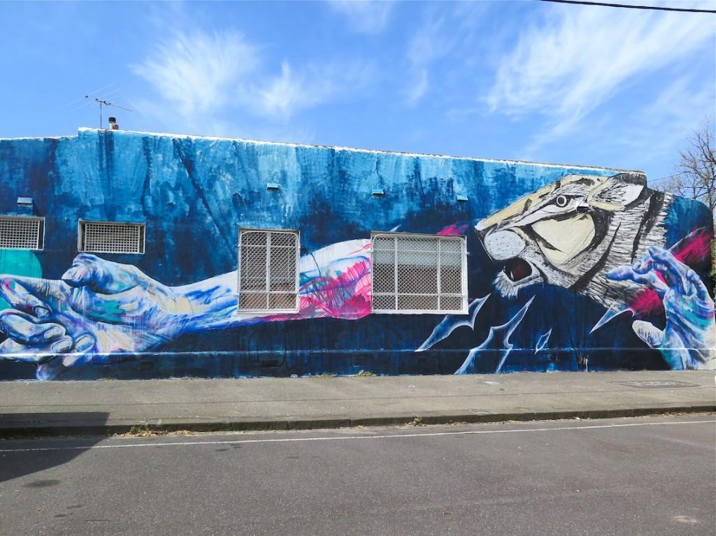 deansunshine_landofsunshine_melbourne_streetart_graffiti_invurt top ten 43 3