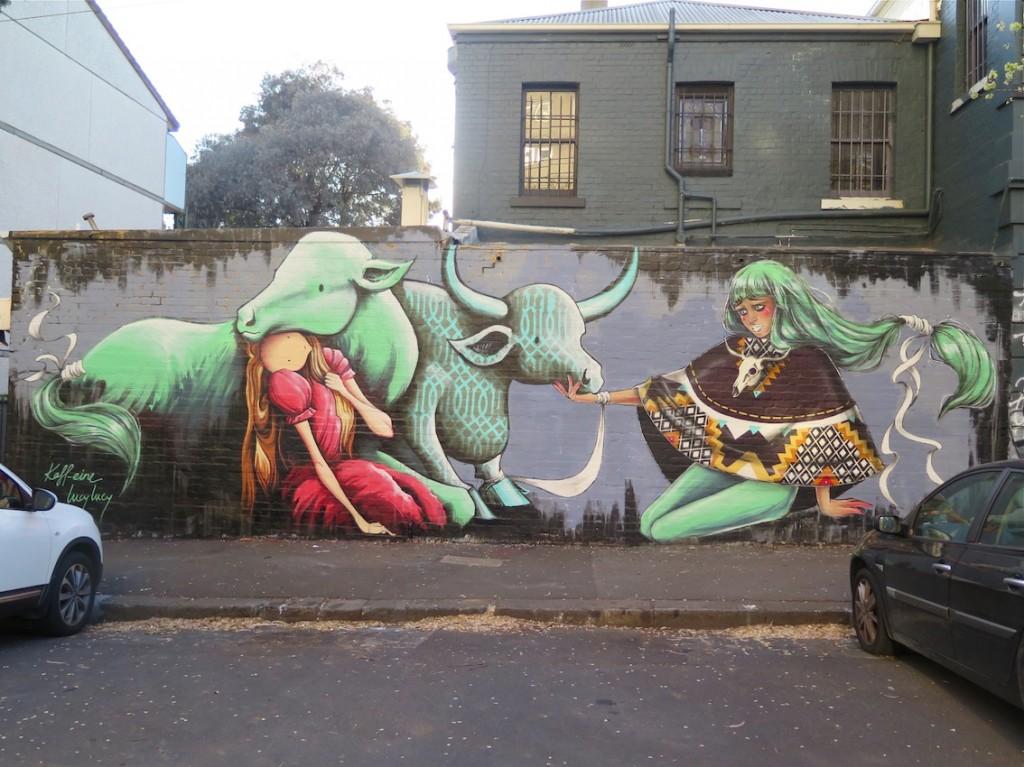 deansunshine_landofsunshine_melbourne_streetart_graffiti_invurt top ten 43 4