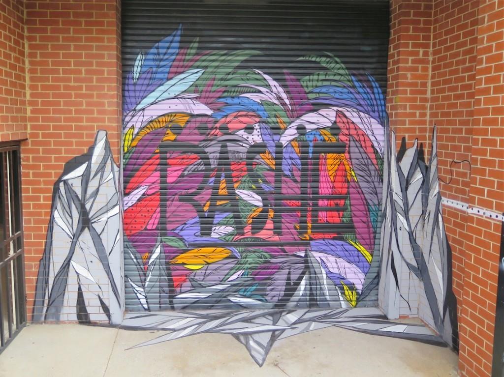 deansunshine_landofsunshine_melbourne_streetart_graffiti_invurt top ten 43 7