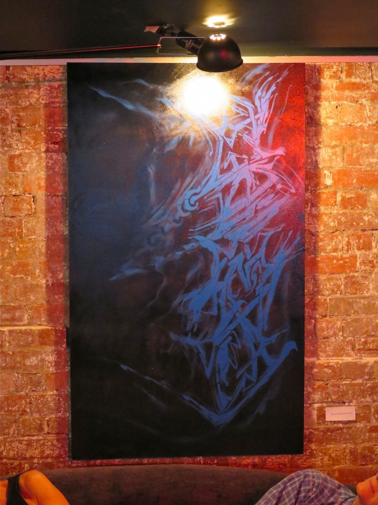 deansunshine_landofsunshine_melbourne_streetart_graffiti_making bail show 9