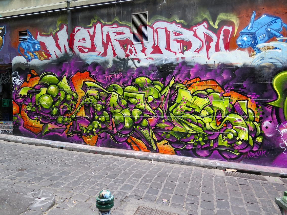 deansunshine_landofsunshine_melbourne_streetart_graffiti_invurt top ten 44 1 sofles