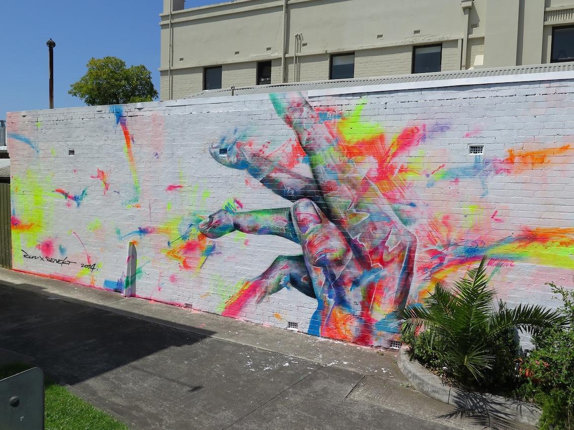 deansunshine_landofsunshine_melbourne_streetart_graffiti_invurt top ten 44 10 senekt jun