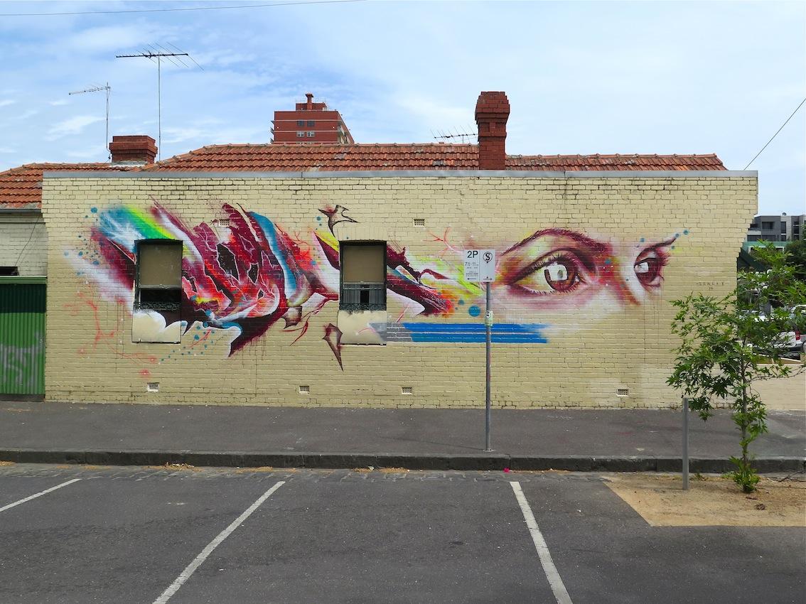 deansunshine_landofsunshine_melbourne_streetart_graffiti_invurt top ten 44 2 senekt