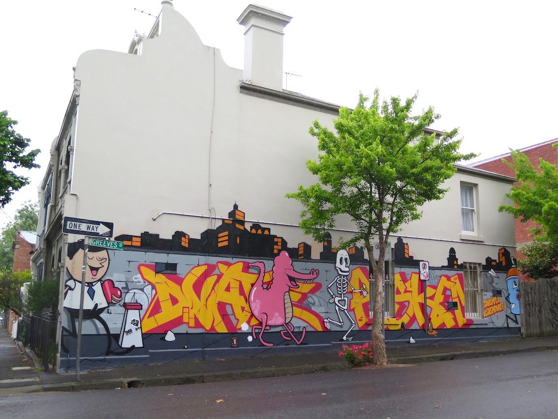deansunshine_landofsunshine_melbourne_streetart_graffiti_invurt top ten 44 4 dvate askem dabs myla