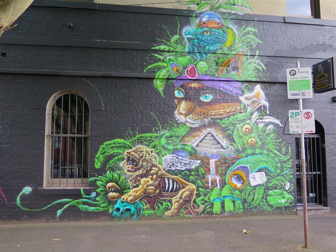 deansunshine_landofsunshine_melbourne_streetart_graffiti_invurt top ten 44 7 makatron