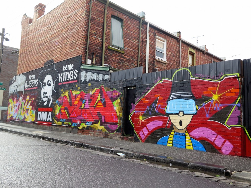 deansunshine_landofsunshine_melbourne_streetart_graffiti_ DMA wall fitzroy 6