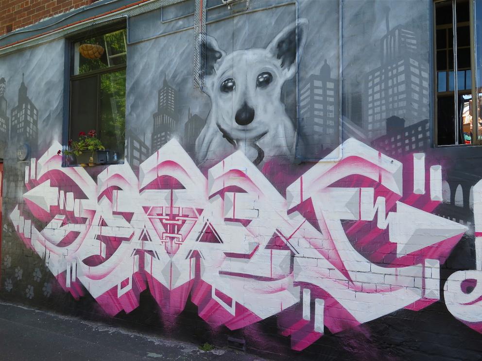 deansunshine_landofsunshine_melbourne_streetart_graffiti_ DVATE PAWN SIGS fitzroy 3