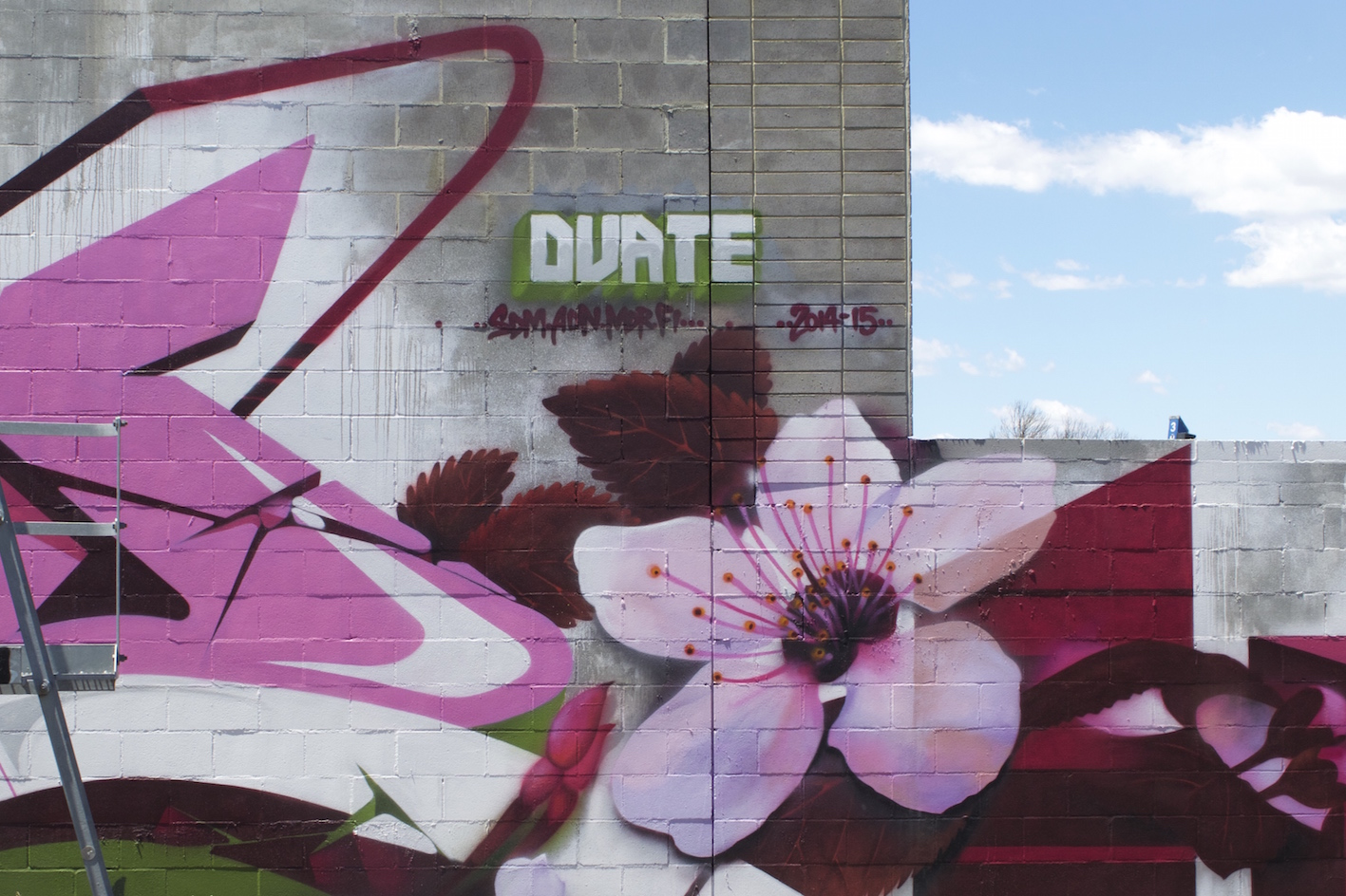 deansunshine_landofsunshine_melbourne_streetart_graffiti_ DVATE going large melb 5
